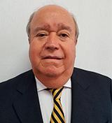 Juan Eduardo Hernán Quiroz Ortiz