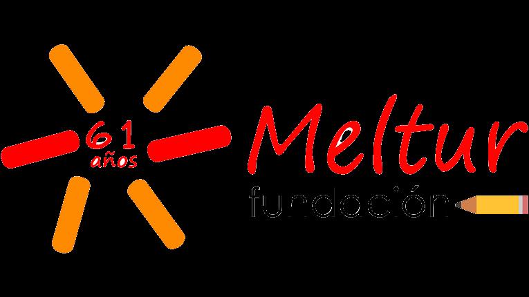 Meltur